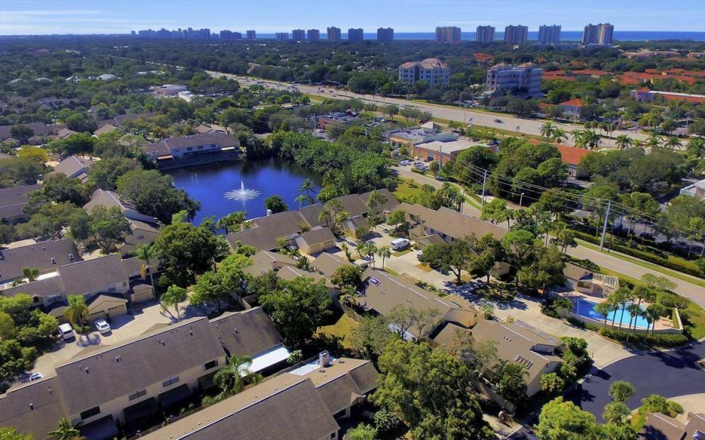 871 Meadowland Dr #A, Naples - Home For Sale 1996802816