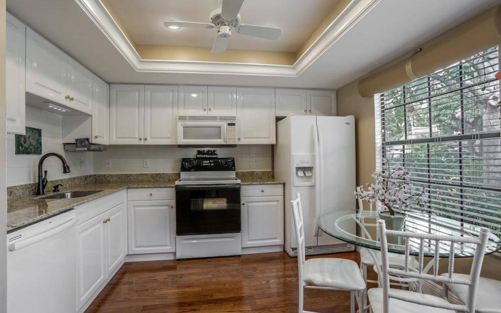 871 Meadowland Dr #A, Naples - Home For Sale 1865210205