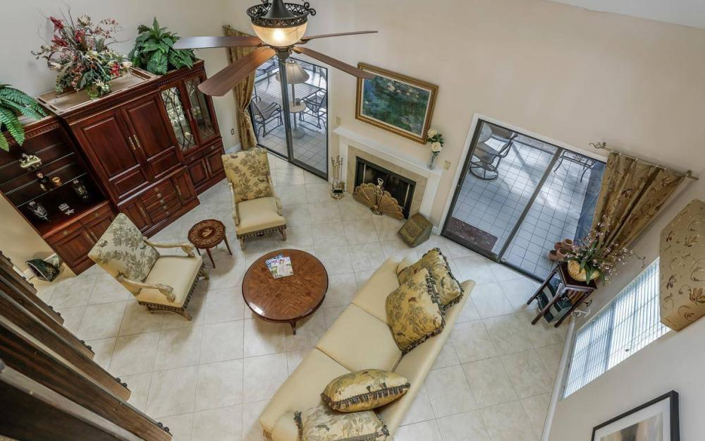 871 Meadowland Dr #A, Naples - Home For Sale 1116162226