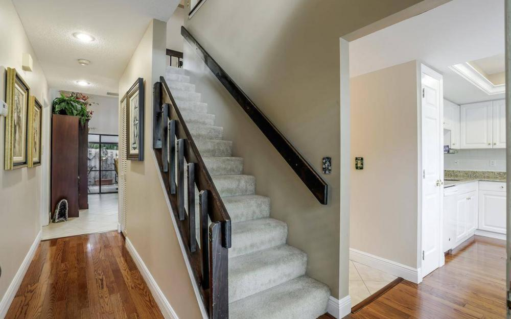 871 Meadowland Dr #A, Naples - Home For Sale 742353417