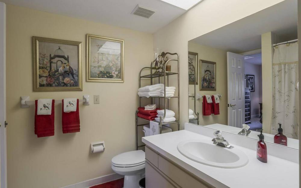 871 Meadowland Dr #A, Naples - Home For Sale 1682232037