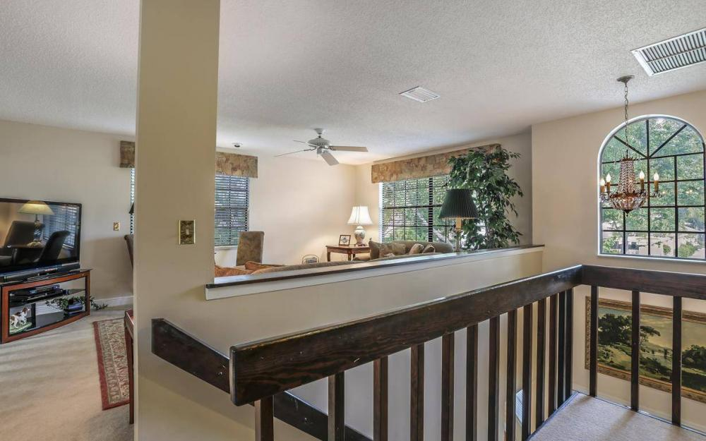 871 Meadowland Dr #A, Naples - Home For Sale 140047150