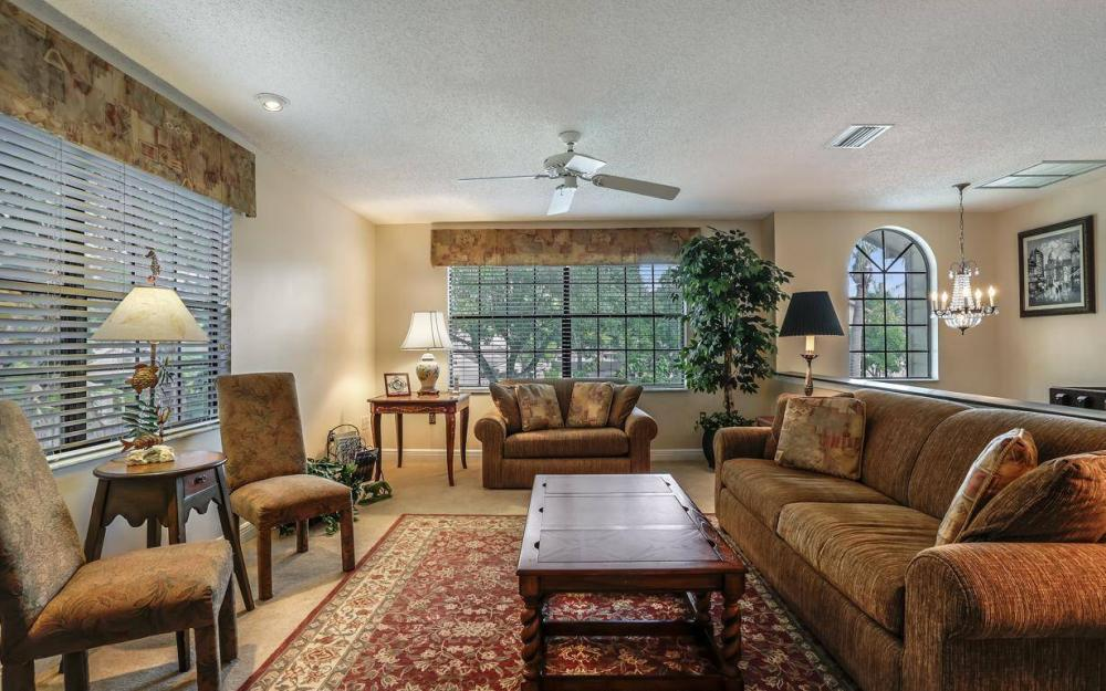 871 Meadowland Dr #A, Naples - Home For Sale 558682948