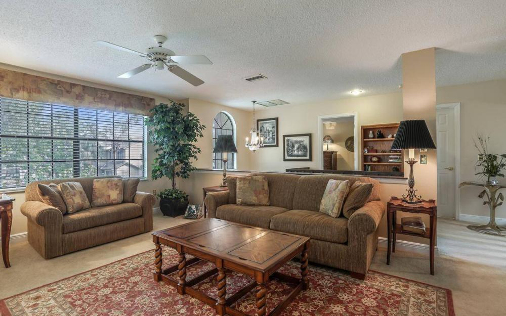 871 Meadowland Dr #A, Naples - Home For Sale 756398173