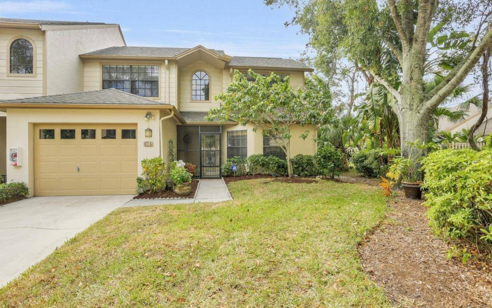 871 Meadowland Dr #A, Naples - Home For Sale 419995942