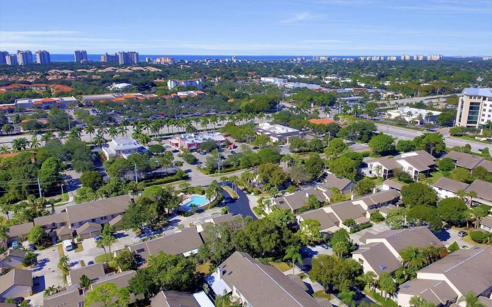 871 Meadowland Dr #A, Naples - Home For Sale 563034663
