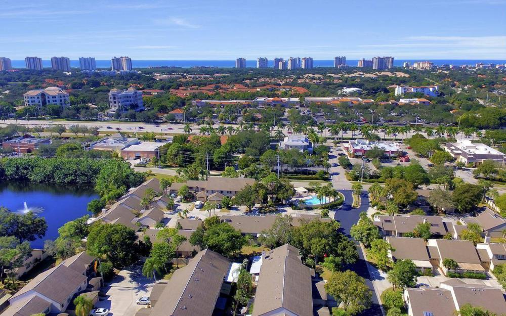 871 Meadowland Dr #A, Naples - Home For Sale 1970805052