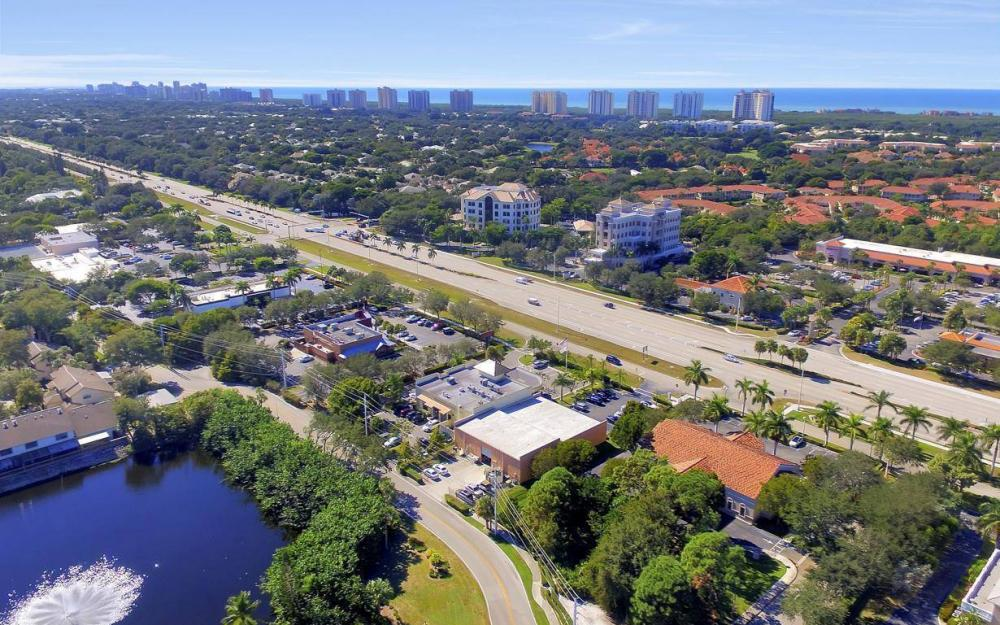 871 Meadowland Dr #A, Naples - Home For Sale 138734656