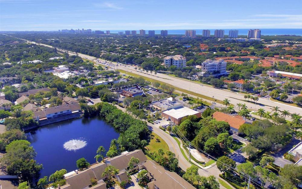 871 Meadowland Dr #A, Naples - Home For Sale 1029411718