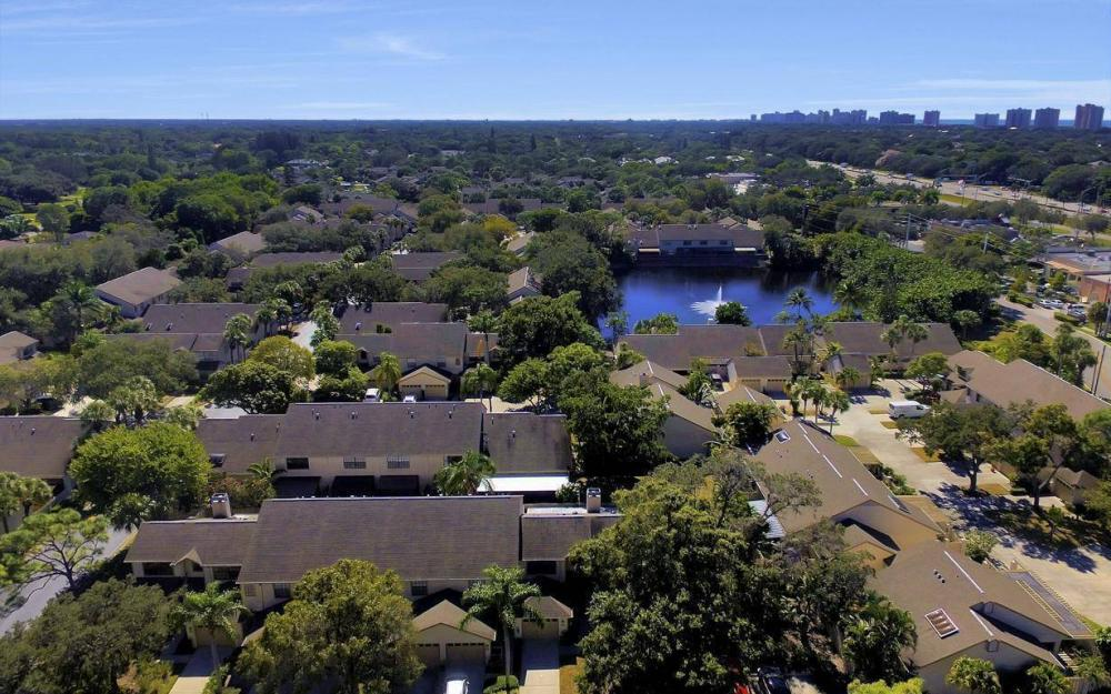 871 Meadowland Dr #A, Naples - Home For Sale 533385482