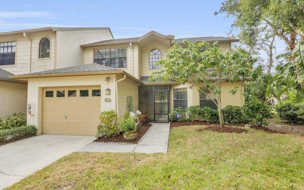 871 Meadowland Dr #A, Naples - Home For Sale 388269895