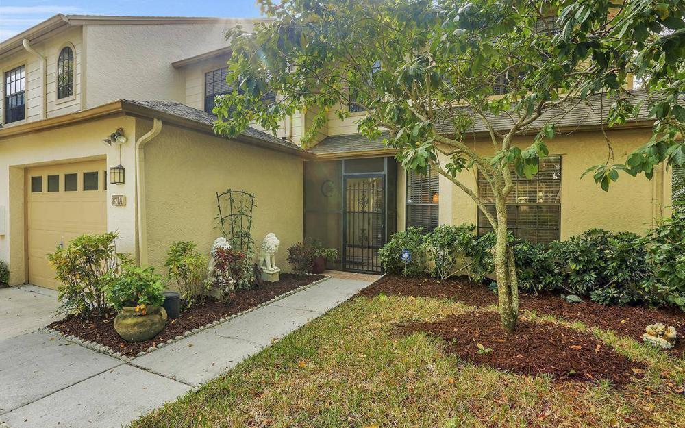 871 Meadowland Dr #A, Naples - Home For Sale 639625817