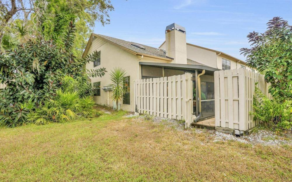 871 Meadowland Dr #A, Naples - Home For Sale 482302808