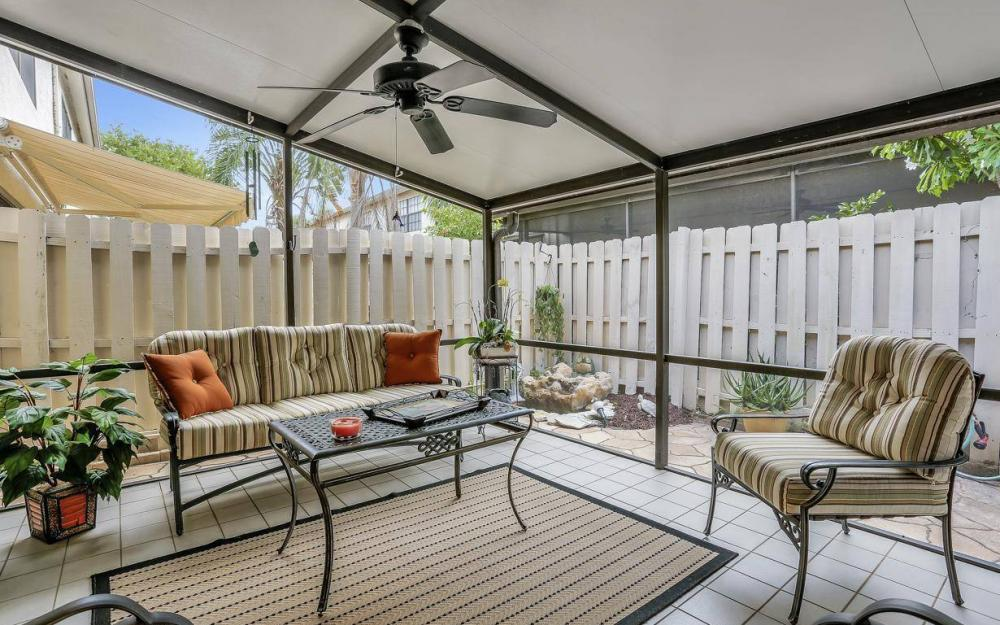 871 Meadowland Dr #A, Naples - Home For Sale 1583393498