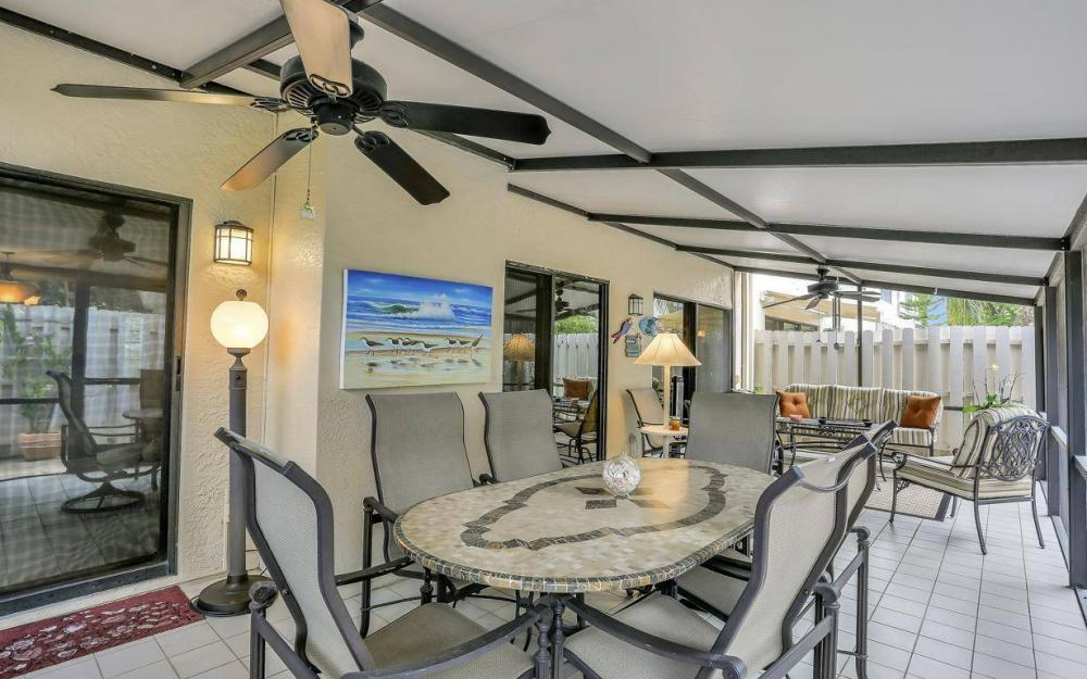 871 Meadowland Dr #A, Naples - Home For Sale 1480550252