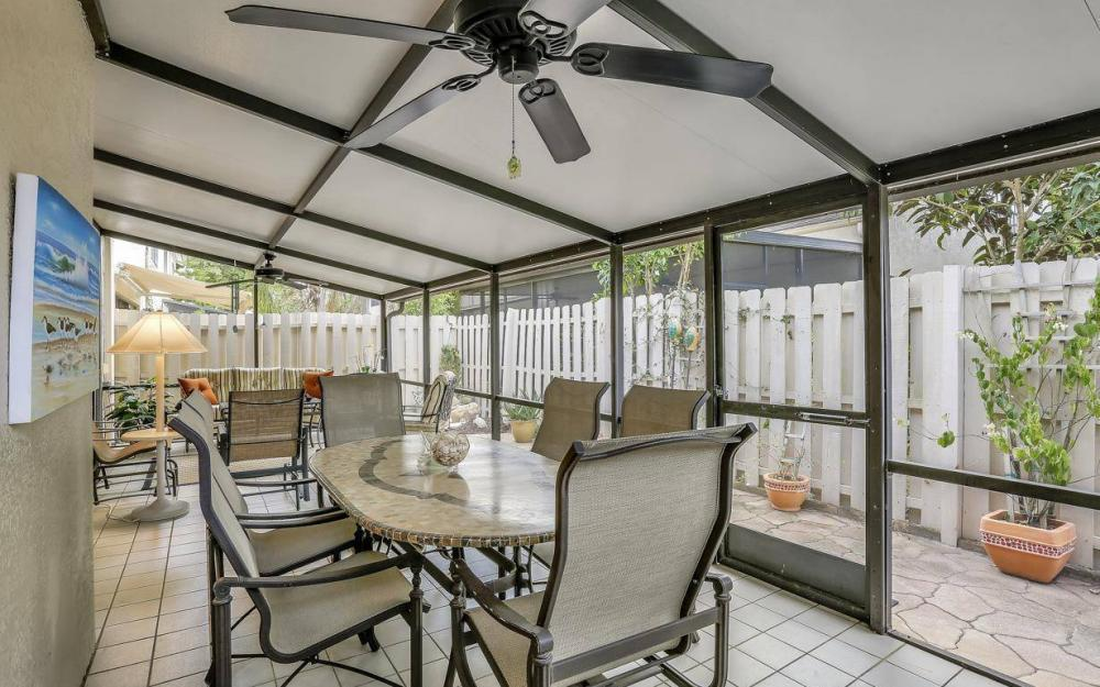 871 Meadowland Dr #A, Naples - Home For Sale 747175346
