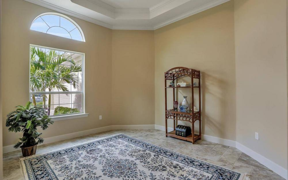 9248 Gypsum Way, Naples - Home For Sale 1082894353
