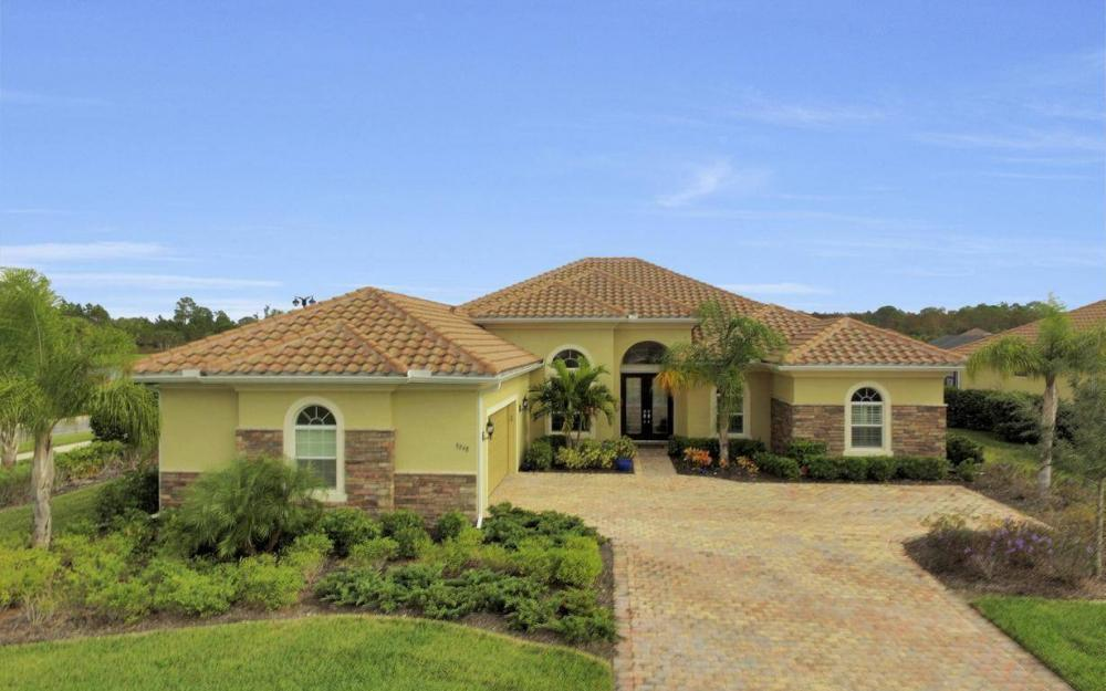 9248 Gypsum Way, Naples - Home For Sale 462591079
