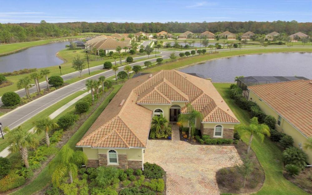 9248 Gypsum Way, Naples - Home For Sale 1261662670
