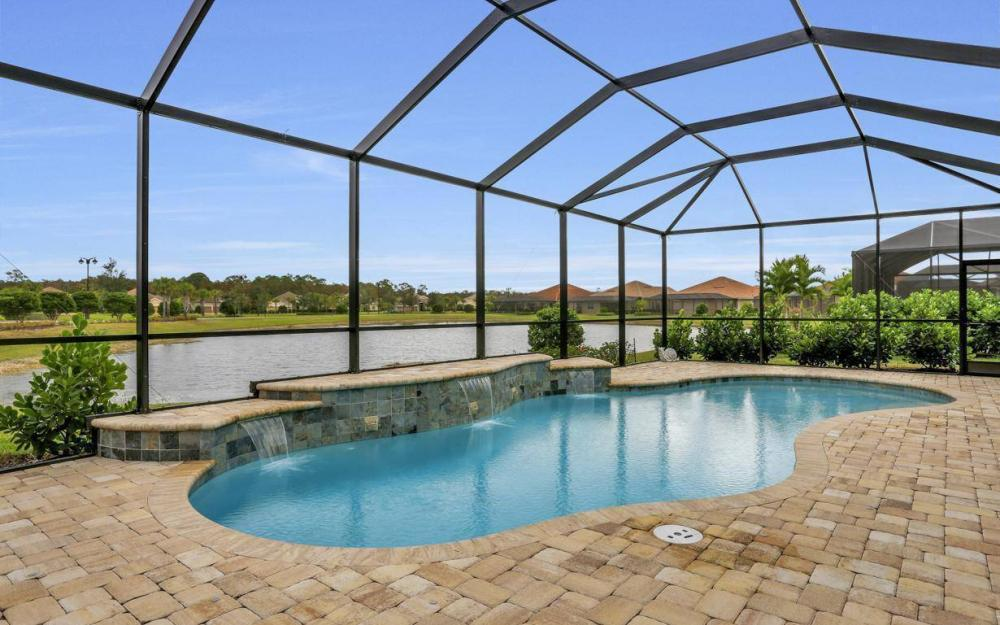 9248 Gypsum Way, Naples - Home For Sale 376446452
