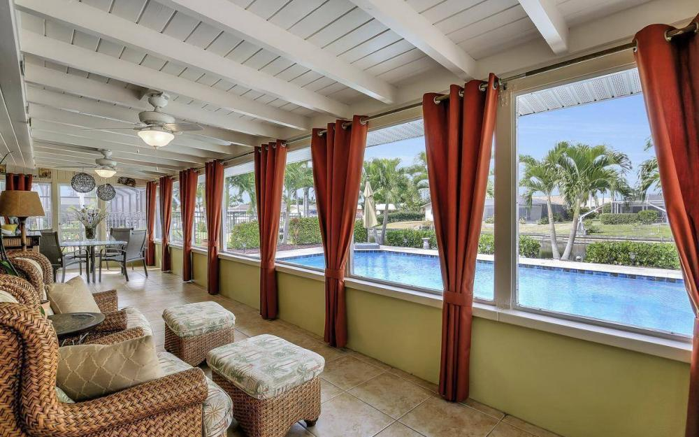 439 Pinecrest Ct, Cape Coral - Home For Sale 1168261823