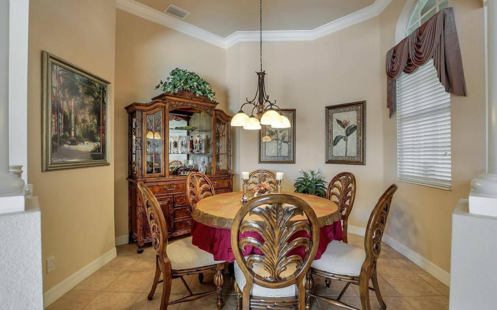 3312 NW 2nd Terrace - Cape Coral Home For Sale 309260042