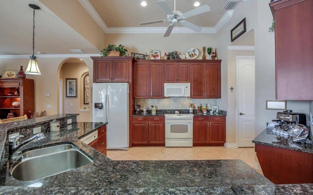 3312 NW 2nd Terrace - Cape Coral Home For Sale 515894580