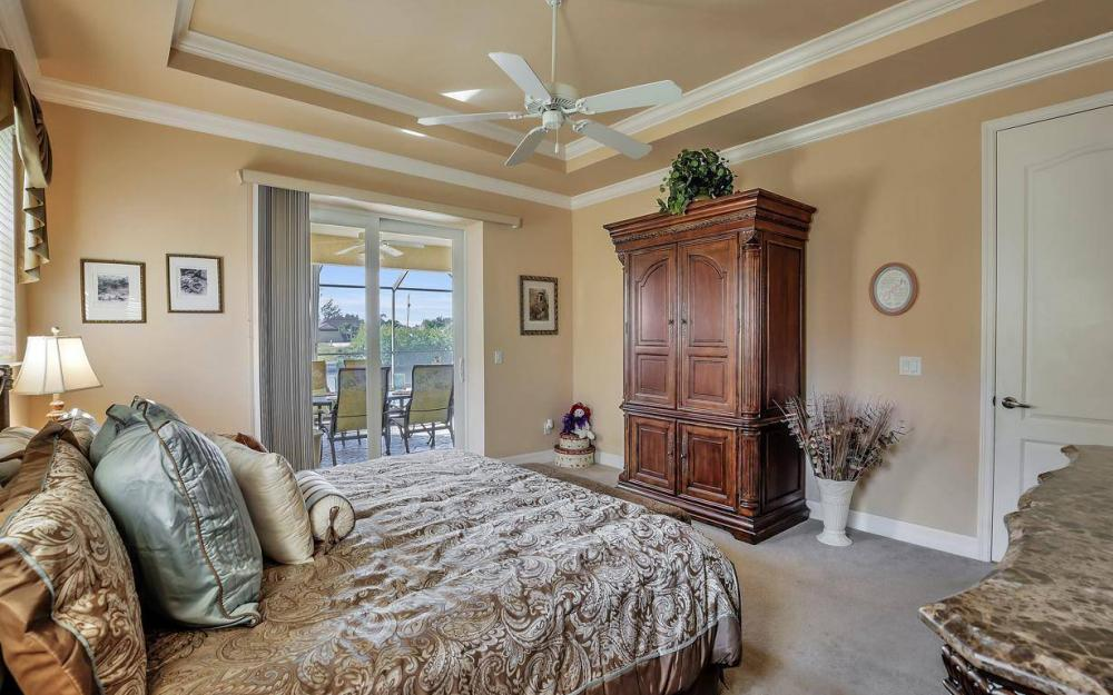 3312 NW 2nd Terrace - Cape Coral Home For Sale 2077489352