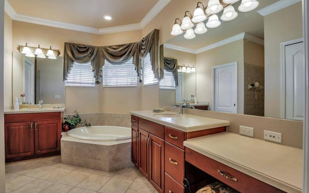 3312 NW 2nd Terrace - Cape Coral Home For Sale 1816957998
