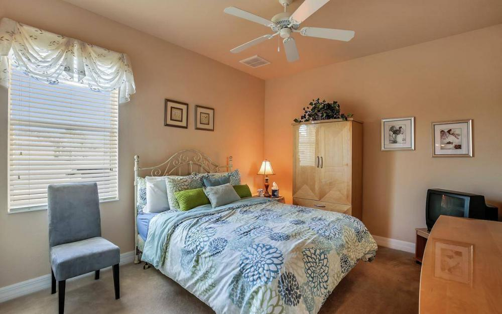 3312 NW 2nd Terrace - Cape Coral Home For Sale 1861278722