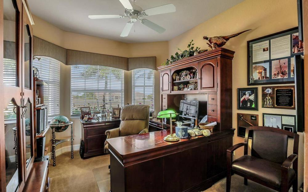 3312 NW 2nd Terrace - Cape Coral Home For Sale 268743594