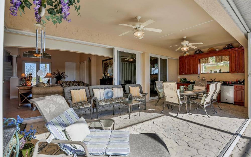 3312 NW 2nd Terrace - Cape Coral Home For Sale 1552499718