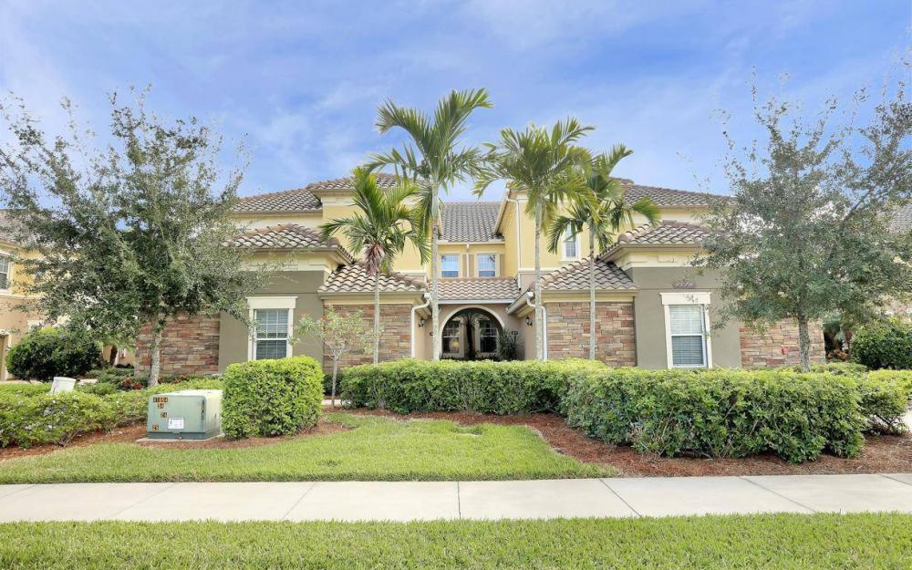 9516 Ironstone Ter  #101, Naples - Home For Sale 180189622
