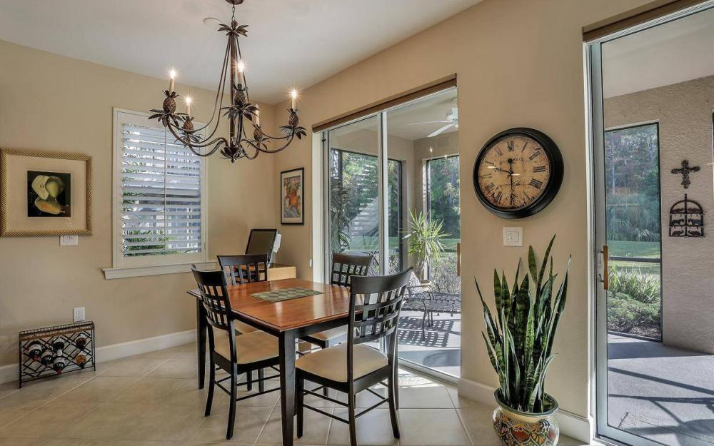 9516 Ironstone Ter  #101, Naples - Home For Sale 671434402