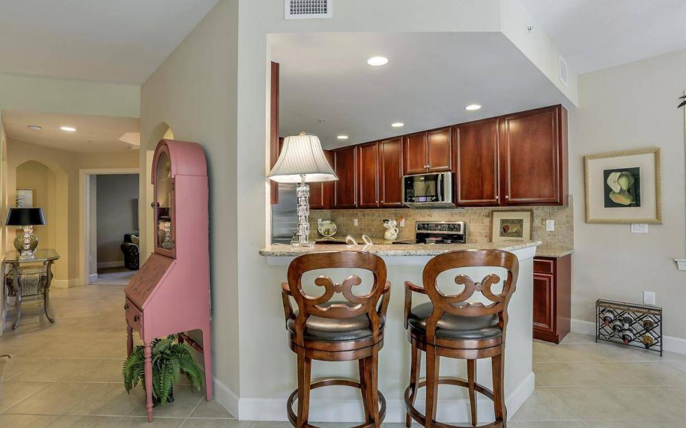 9516 Ironstone Ter  #101, Naples - Home For Sale 2136361000