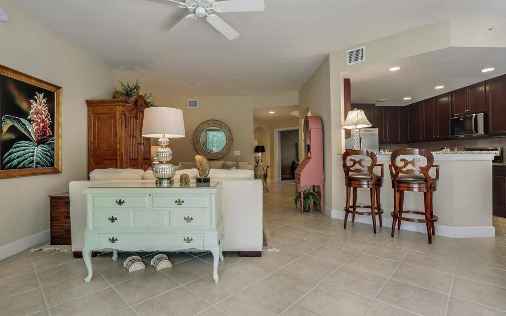 9516 Ironstone Ter  #101, Naples - Home For Sale 2904295