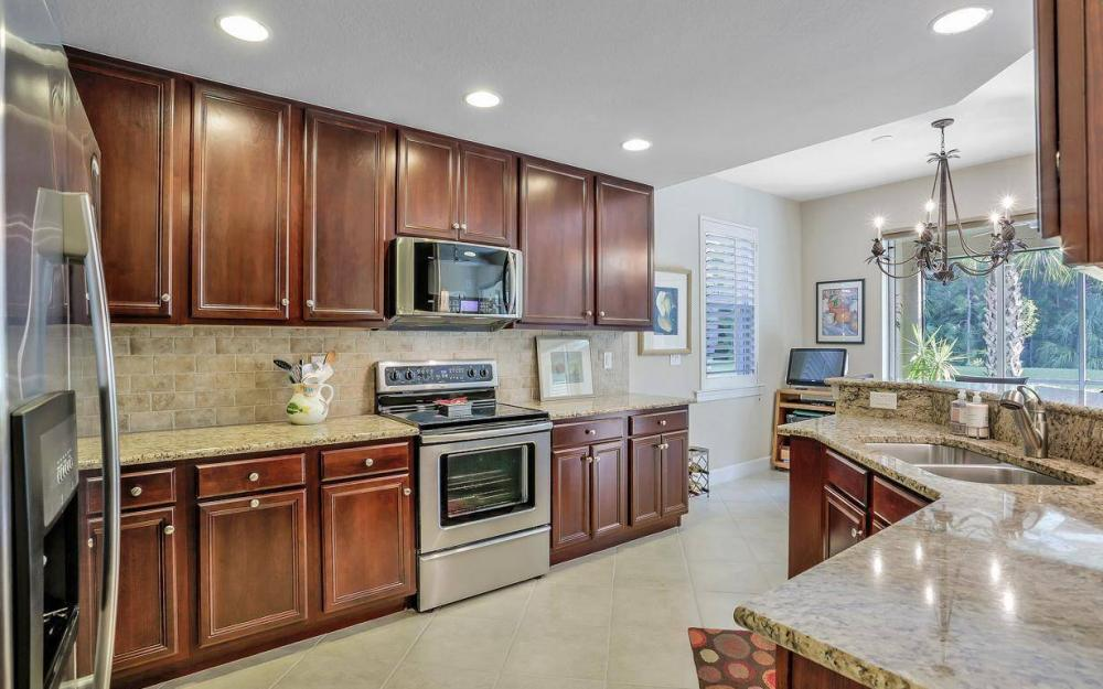 9516 Ironstone Ter  #101, Naples - Home For Sale 1469041266