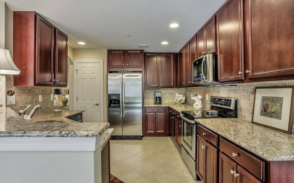 9516 Ironstone Ter  #101, Naples - Home For Sale 332937926