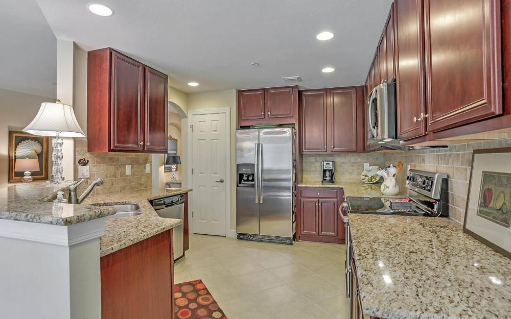 9516 Ironstone Ter  #101, Naples - Home For Sale 590407820