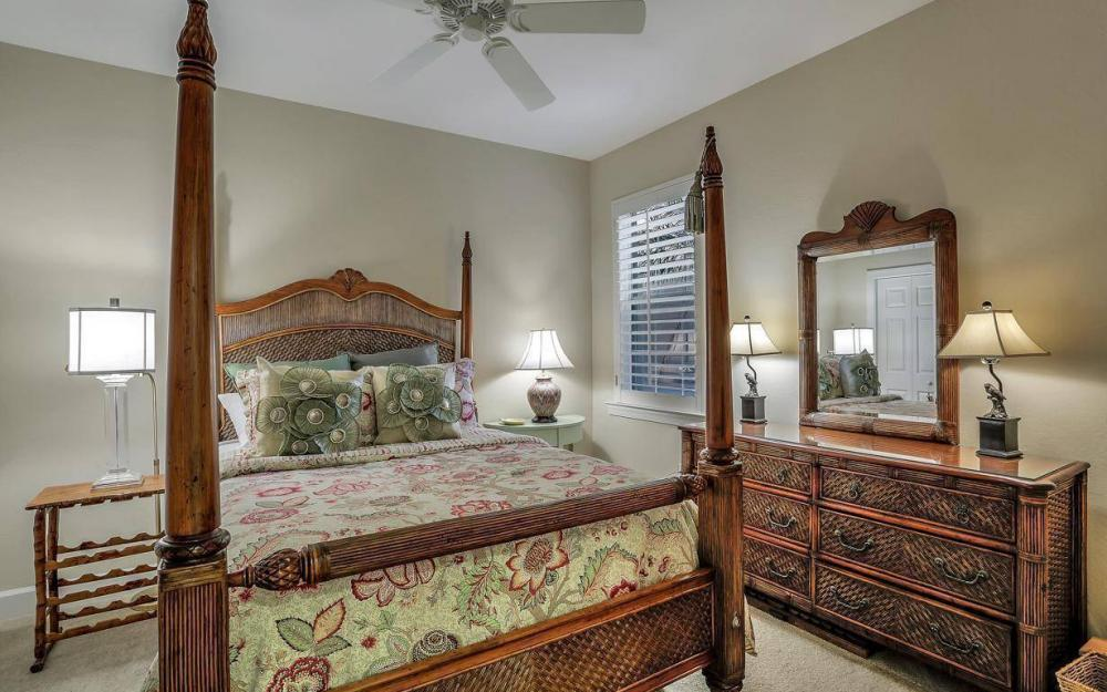 9516 Ironstone Ter  #101, Naples - Home For Sale 147545750