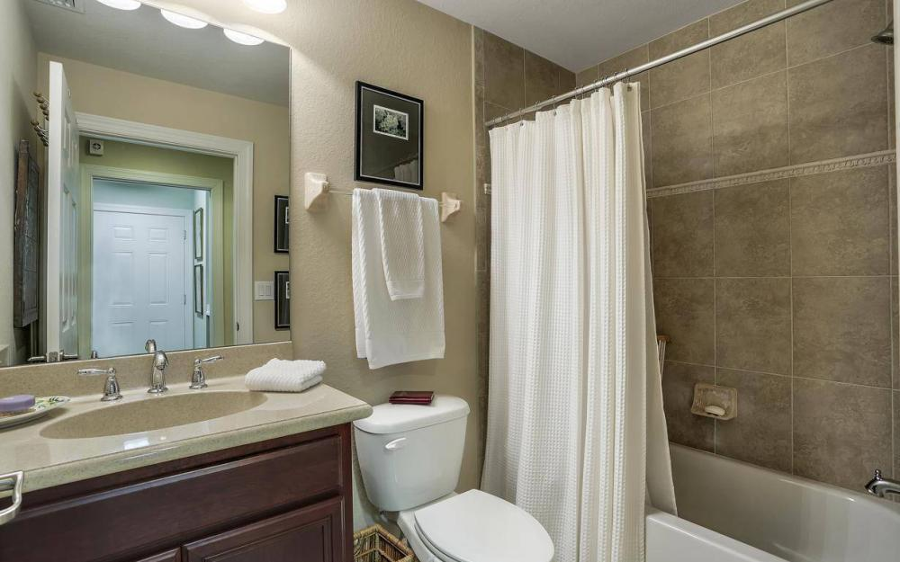 9516 Ironstone Ter  #101, Naples - Home For Sale 595208239