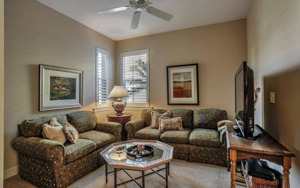 9516 Ironstone Ter  #101, Naples - Home For Sale 1121960138