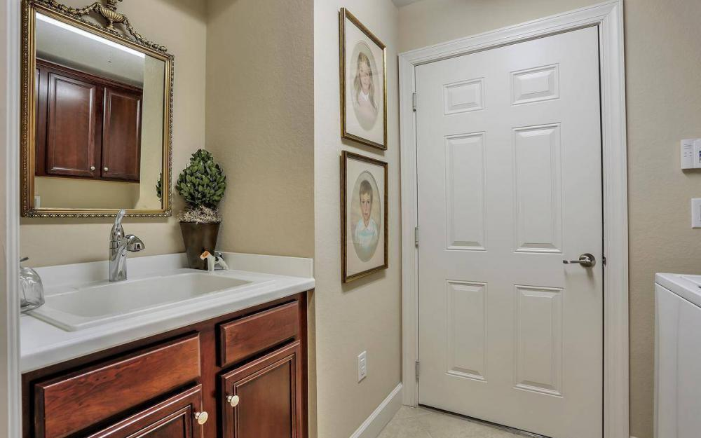 9516 Ironstone Ter  #101, Naples - Home For Sale 184046429
