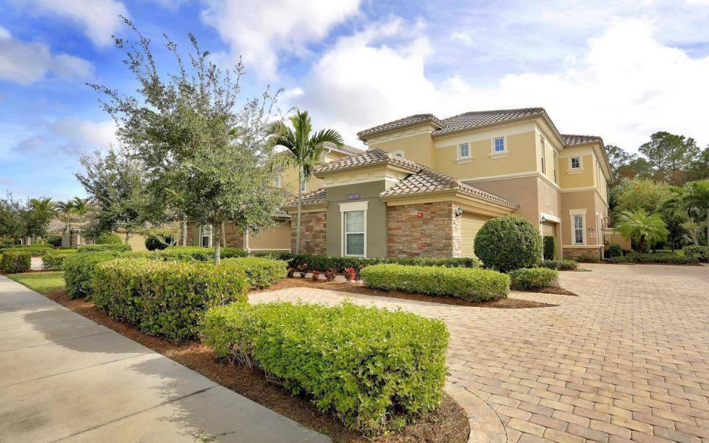 9516 Ironstone Ter  #101, Naples - Home For Sale 1208441978