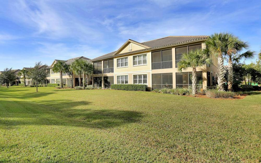 9516 Ironstone Ter  #101, Naples - Home For Sale 110070626