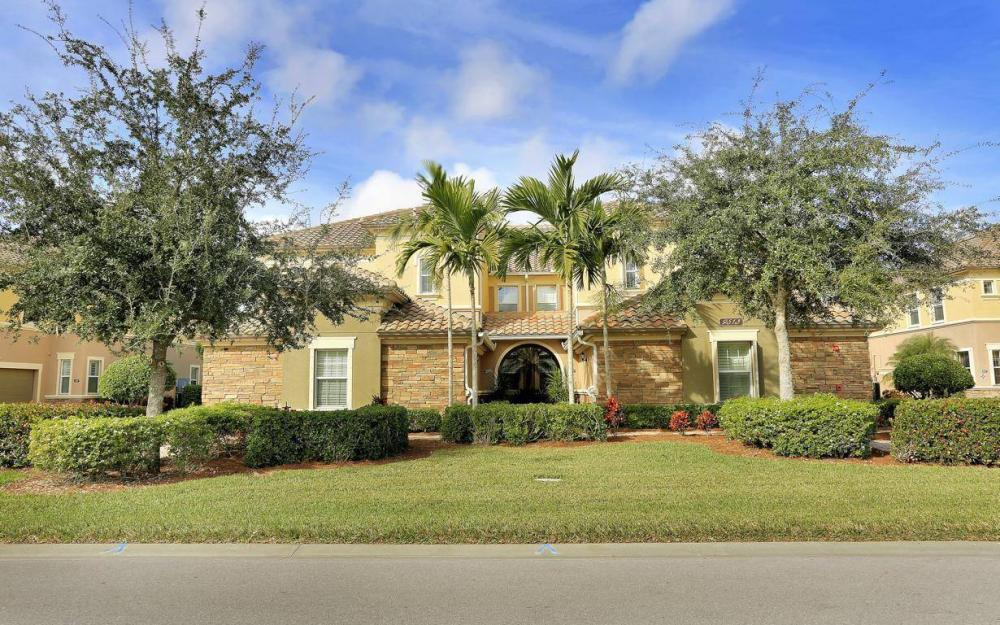 9516 Ironstone Ter  #101, Naples - Home For Sale 1895394405