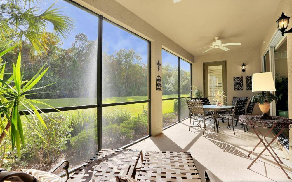 9516 Ironstone Ter  #101, Naples - Home For Sale 833618929