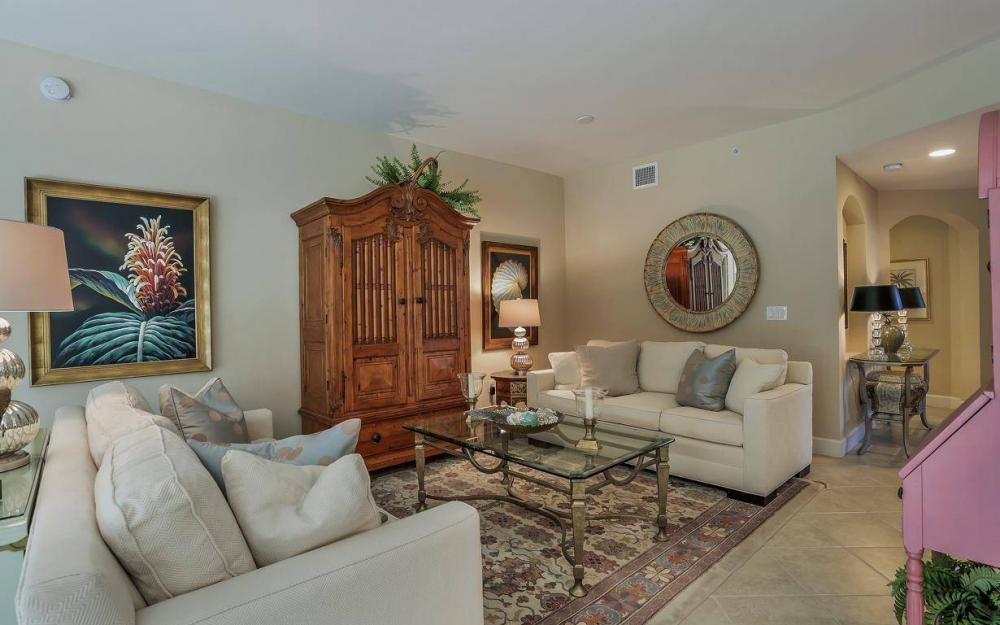 9516 Ironstone Ter  #101, Naples - Home For Sale 1489068306