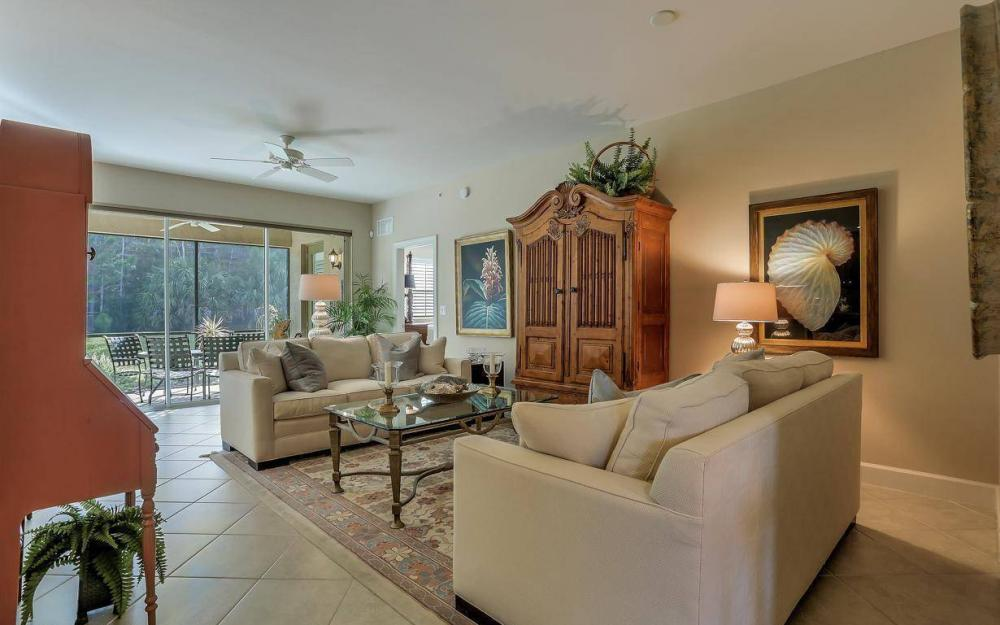 9516 Ironstone Ter  #101, Naples - Home For Sale 315955210