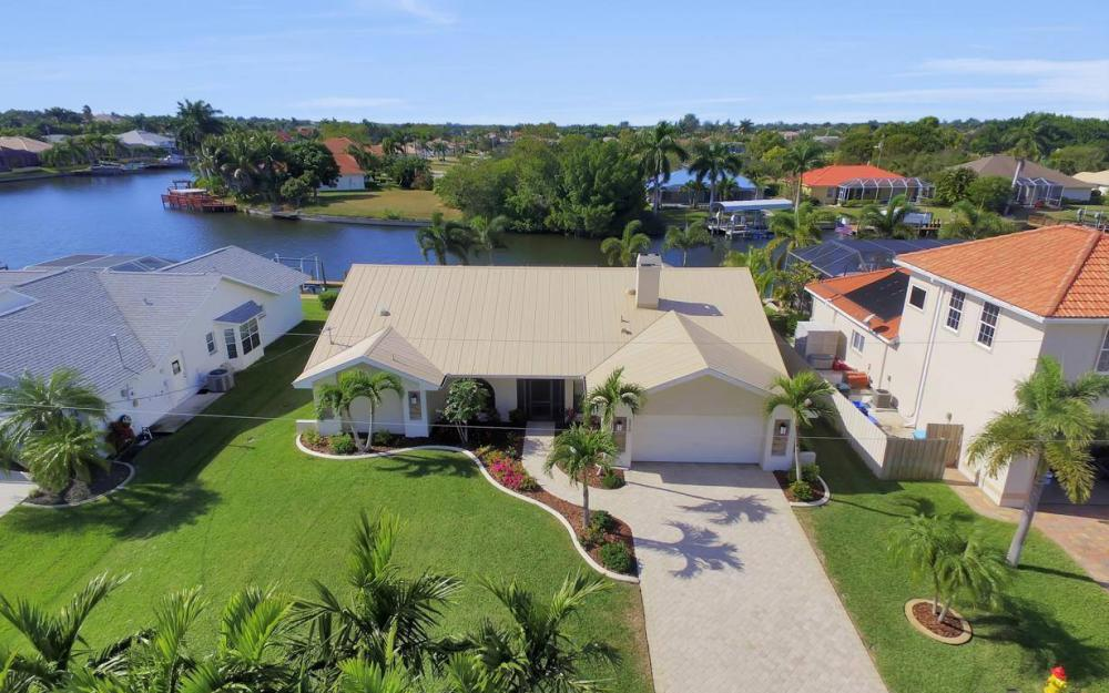 5310 SW 16th Pl, Cape Coral - Home For Sale 1745104090